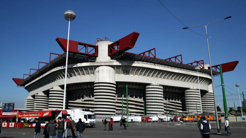 AC Milan dan Inter Mencapai kesepakatan Untuk Pembongkaran Stadion San Siro yang Ikonik